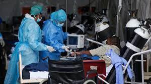 Afrique : Le nombre de décès liés au Covid-19 est sous-estimé, selon une étude