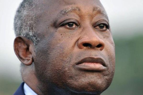 Laurent Gbagbo, promesses et défis d'une ultime séquence politique