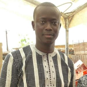 Infrastructures hospitalières à Matam: les vérités du Dr Mamadou Demba Ndour au chef de l'Etat