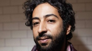 Maroc: le journaliste Omar Radi dément toute activité « d'espionnage »