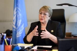 Lutte contre les discriminations : l'ONU lance un mécanisme sur le racisme et les violences policières