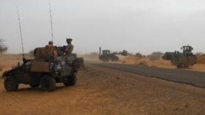 Mali : Trois Chinois et deux Mauritaniens kidnappés