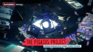 Logiciel espion : l'ex-conseiller éthique de NSO avait signalé les « dérives possibles» de Pegasus