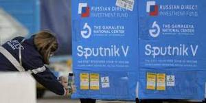 Covid : le blocage des vaccins russes provoque une colère mondiale