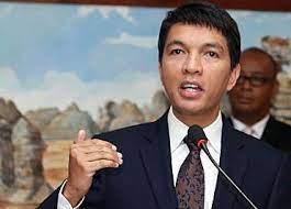 Madagascar : la tentative d'assassinat du président Rajoelina décortiquée