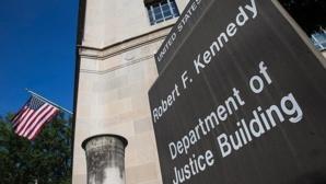 Trois ex-agents du renseignement américain inculpés de piratage au profit des Emirats Arabes Unis
