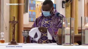 Covid-19 : le courroux des évêques togolais contre la fermeture des lieux de cultes et le pass sanitaire