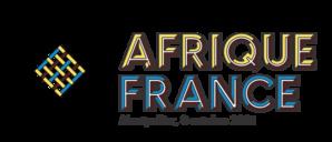 Le sommet Afrique-France : séance thérapeutique ou volonté de repartir sur de nouvelles bases?