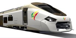 Sénégal : le premier tramway ouest-africain attendu ce Noël