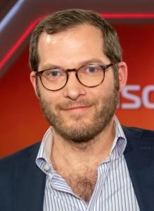 Presse allemande : le rédacteur en chef de Bild limogé pour «comportement fautif»