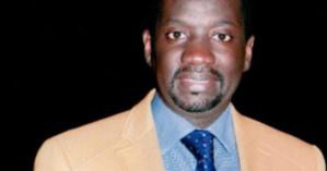 Maurice Soudieck DIONE, Docteur en Science politique et enseignant-chercheur à l'Université Gaston Berger de Saint-Louis