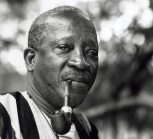 ARTISTES ET ECRIVAINS ENGAGES Sembène Ousmane, un chef de file presque parfait