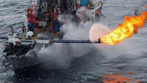 PETROLE ET GAS: «L'Emirat» du Sénégal arrive sur la place !