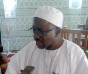 MENDIANTS, NUISANCES SONORES, MARIAGES PRECOCES, PERVERSION DES MŒURS…: Imam Habib Ly appelle l'Etat à faire régner l'ordre