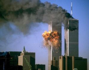 Un passage longtemps secret du rapport sur le 11/09 rendu public
