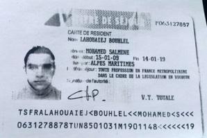 Mohamed L. Bouhlel, un terroriste pas si atypique