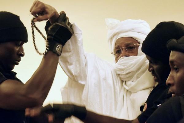 INDEMNISATIONS – Hissein Habré a-t-il assez d'argent pour 4 733 victimes ?