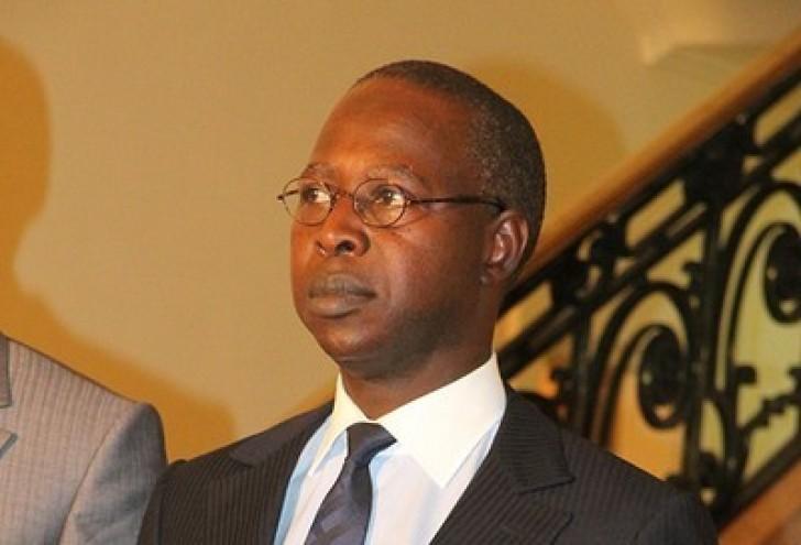 Pétrole & Gaz – Pour Macky Sall, le PM Dionne répond à Abdoul Mbaye