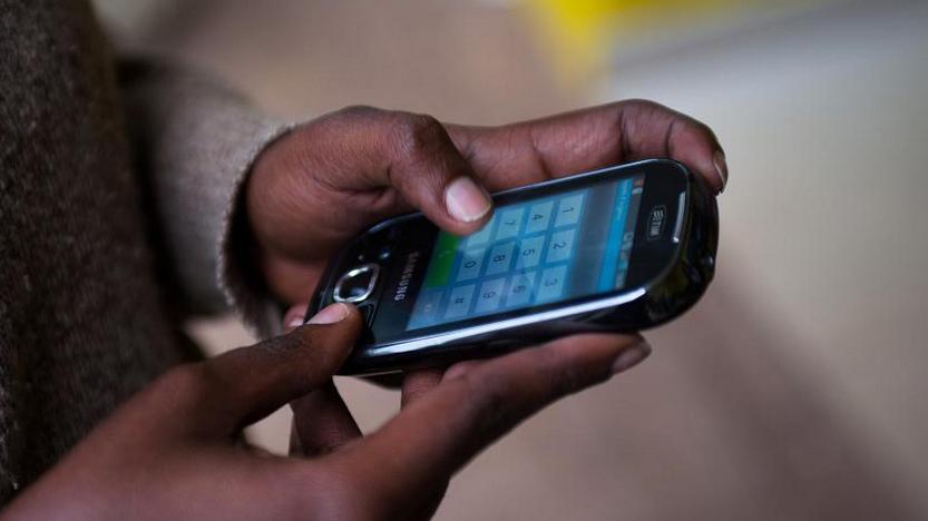 Téléphonie mobile : Plus de 15 millions de lignes, selon l'Artp