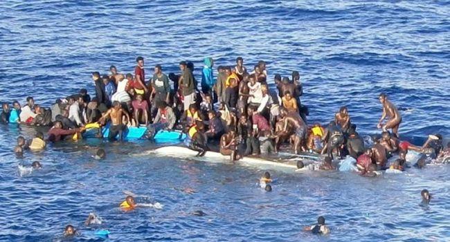 BARÇA, BARZAKH, FILLES MALTRAITEES DANS LE GOLFE : Du drame sans fin de l'émigration à l'impuissance des autorités