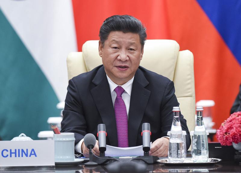 Avenir du G20 : place à l'action en équipe plutôt qu'aux bavardages