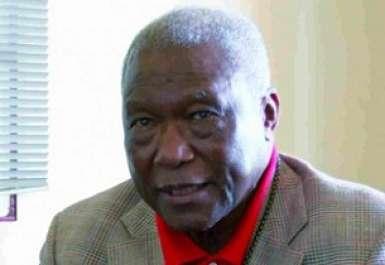 Bara Diouf, ancien DG du quotidien Le Soleil, est décédé