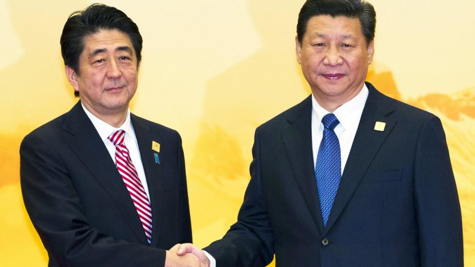 Attentions aux intentions malveillantes derrière la stratégie proclamée par le Japon