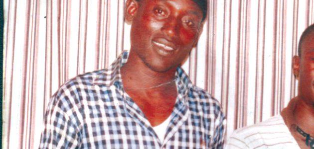 MUTINERIE - La famille du détenu mort à Rebeuss réclame enquête et réparation