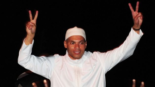 « BIENS MAL ACQUIS » - La justice française donne raison à Karim Wade à Paris