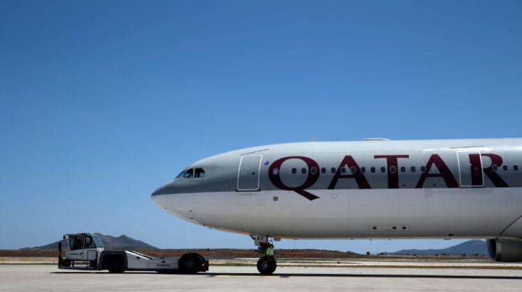 Boeing serait près de décrocher un gros contrat de Qatar Airways