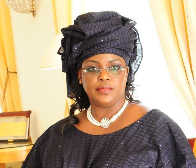 MARIEME FAYE SALL – La présidente non élue et ses réseaux d'affaires nocifs…