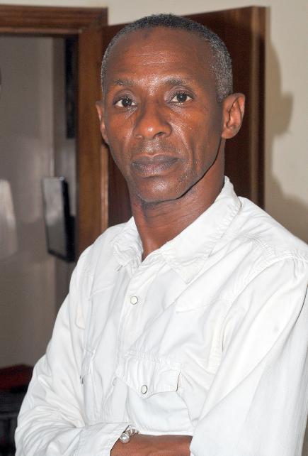 ENTRETIEN - AMADOU KAH (ENSEIGNANT-CHERCHEUR A L'UGB +) «Si la coalition Wattu Mankoo Senegaal parvient à cristalliser les mécontentements, elle peut faire mal.»