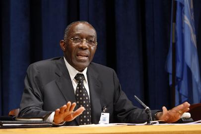 La RDC annonce l'entrée en vigueur du refus de visas aux officiels belges