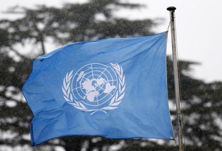 Un mémo de l'Onu jette le doute sur des abus sexuels en RCA