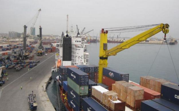 AFRIQUE : Un flot d'initiatives autour de l'économie bleue pour relancer la croissance