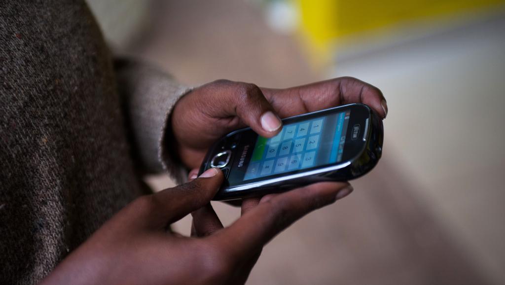 VACCINATIONS, VISITES PRE ET POST-NATALES : L'appli Karangué qui alerte les mamans par Sms