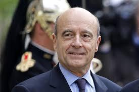 Juppé accentue son avance sur Sarkozy, selon un nouveau sondage