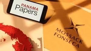 Transparence fiscale: le Panama signe la convention multilatérale