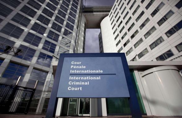 Human Rights Watch exhorte les pays africains à rester parties de la CPI