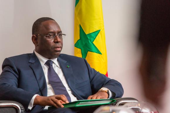 CHRONIQUE - Le Président, maître du Budget et des Ressources