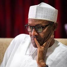 Budget : le Sénat rejette le plan à 30 milliards de dollars de Buhari