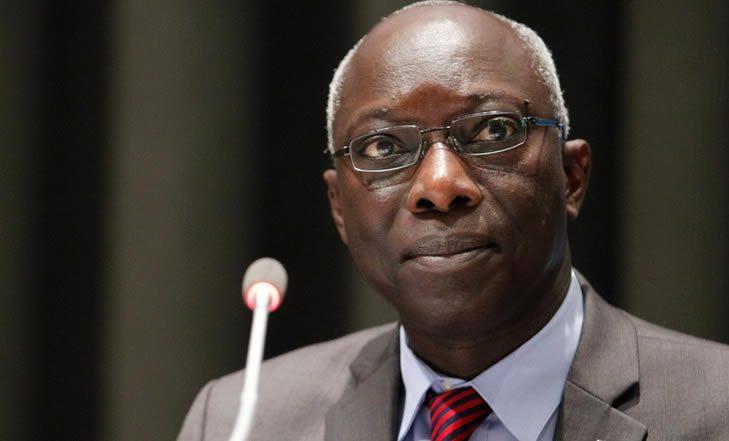 EXECUTIONS DE CIVILS A MOSSOUL: L'Onu prête pour la création d'un tribunal international