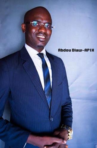 ECLAIRAGE - ABDOU DIAW (EXPERT EN PARTENARIAT PUBLIC PRIVE A L'APIX) : « Les risques d'exploitation ont été transférés au concessionnaire »