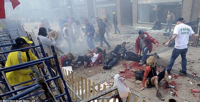 BATACLAN : Des militaires en faction devant la salle ne sont pas intervenus