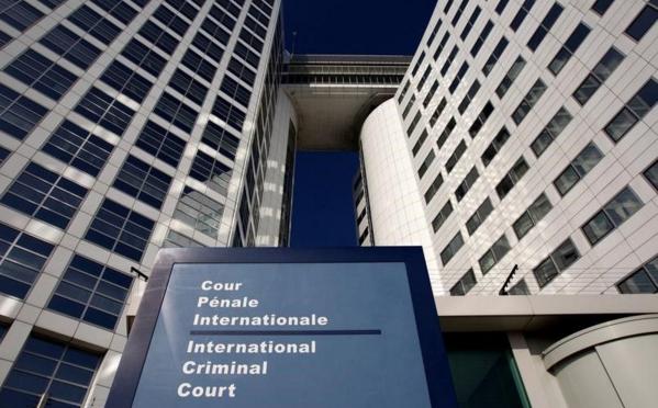 Washington juge injustifiée une enquête de la CPI sur l'Afghanistan