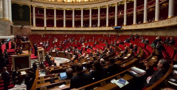 France : Les députés adoptent le prélèvement à la source