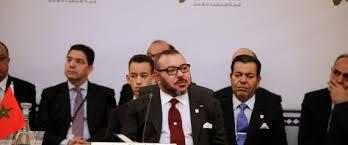 ETHIOPIE-MAROC: Sept conventions et accords bilatéraux public/public signés