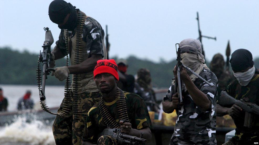 NIGERIA: négociations entre gouvernement et rebelles minées par les attaques dans la région pétrolière