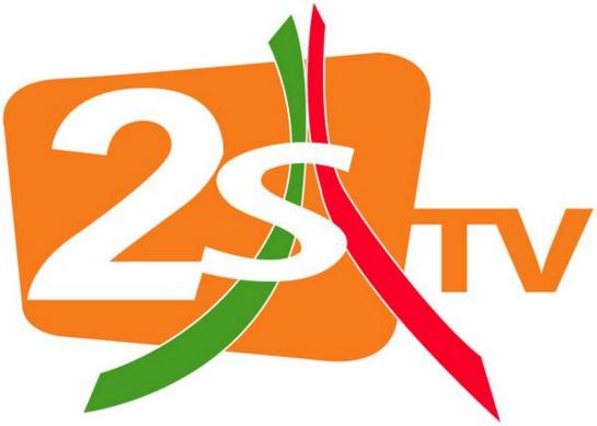 MEDIAS : La 2STV primée par les Eutelsat TV Awards 2016