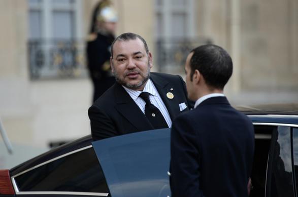 « Tous les pays amis soutiennent la réintégration du Maroc à l'UA » (M6)